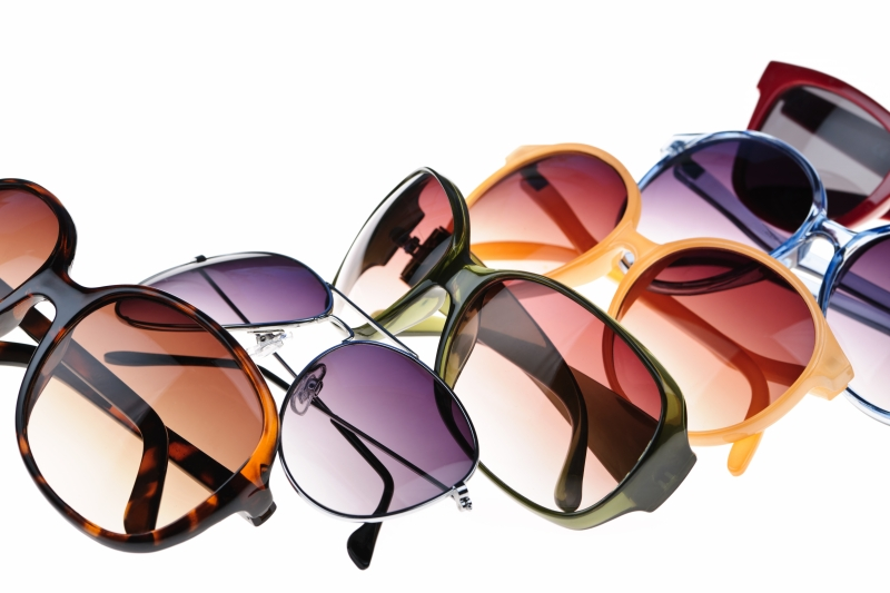 2202538-sunglasses