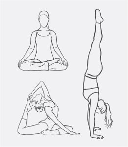 20804207-yoga-meditation-sketch